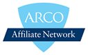 ARCO-affiliate-logo