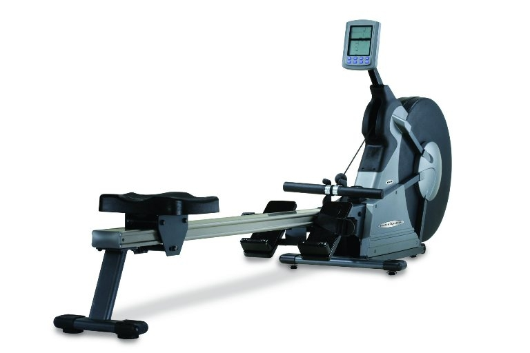 proform rowing machine review