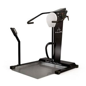 HUR Premium Line Pushup (Shoulder Press) / Pulldown (Lat Pulldown) Easy Access: EA9120