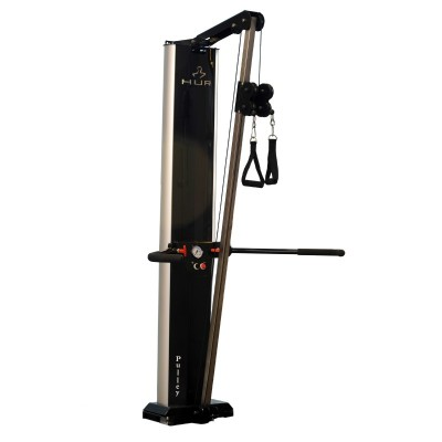 HUR Functional Trainer Pulley: 8820
